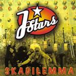 J-STARS/SKADILEMMA