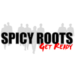 SPICY ROOTS/GET READY