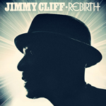 JIMMY CLIFF/REBIRTH