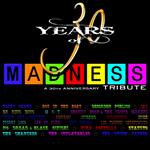 V.A/MADNESS A 30TH ANNIVERSARY TRIBUTE