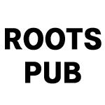 rootspub
